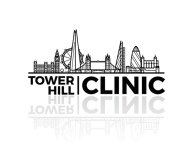 Tower Hill Clinic