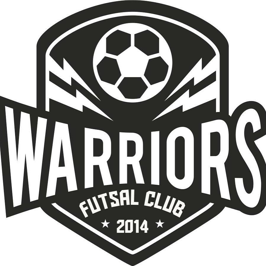 Warriors Futsal Club