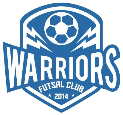 Warriors Futsal Club